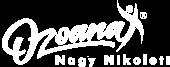 Nagy Nikolett – Ozoana method